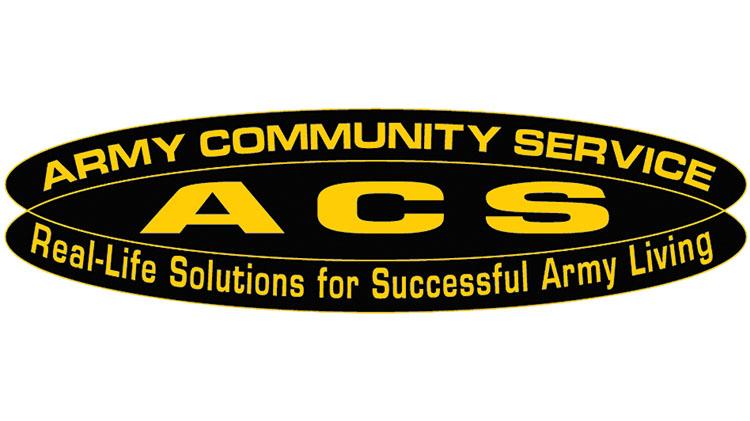 mi_acs_logo.jpg