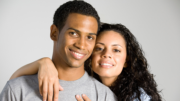 Marital and Relationship Training