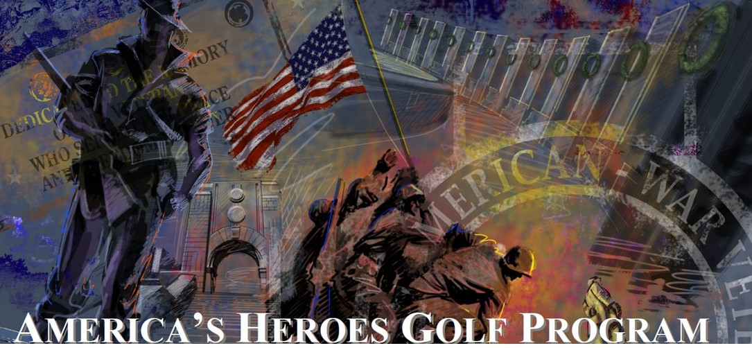 Miami Dade Golf for Vets.jpg