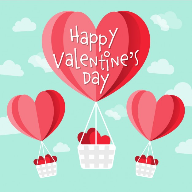 heart-shaped-hot-air-balloons-for-valentine_1207-411.jpg